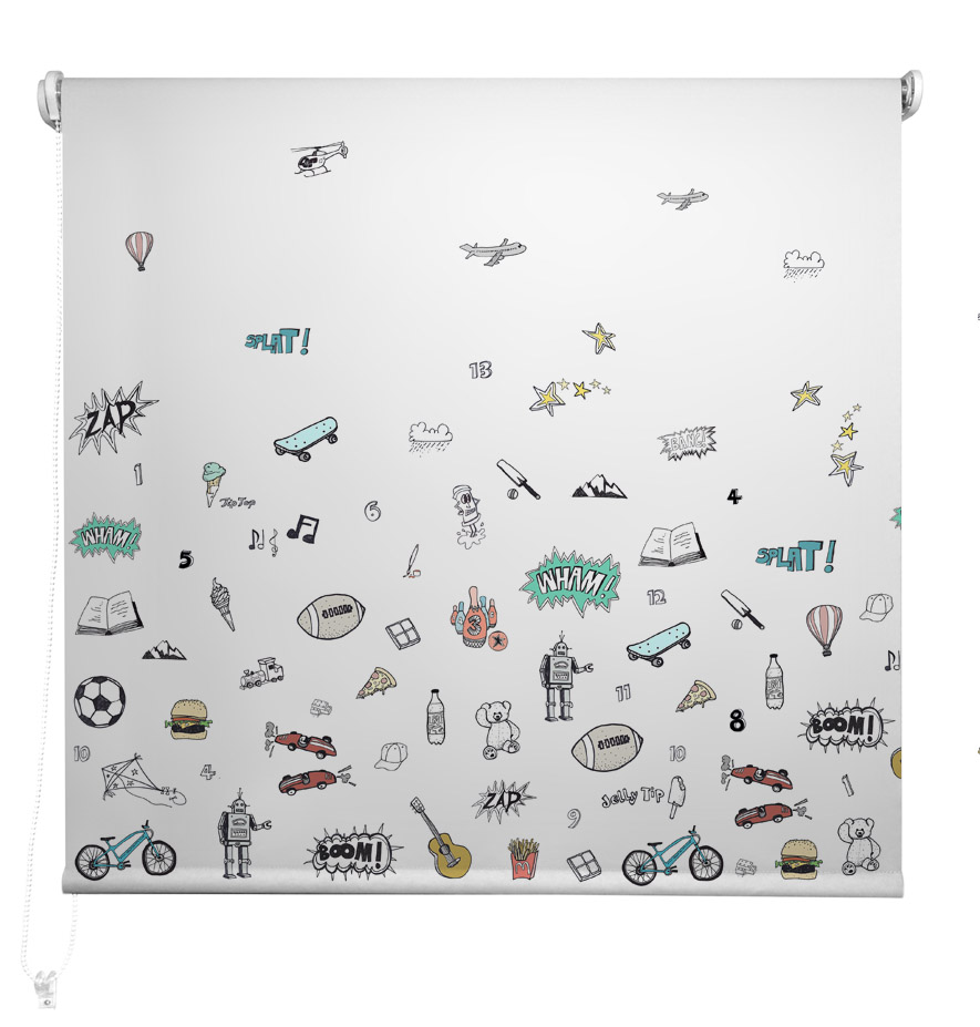 kids-printed-art-roller-blind.jpg