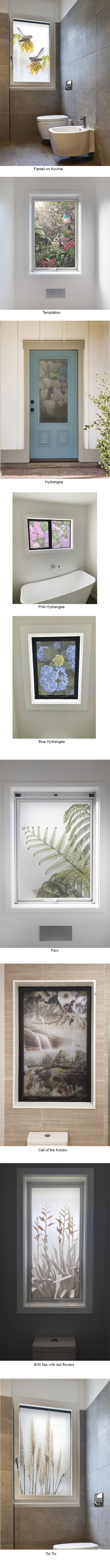 printed-window-art-frosted-films-lucy-g.jpg