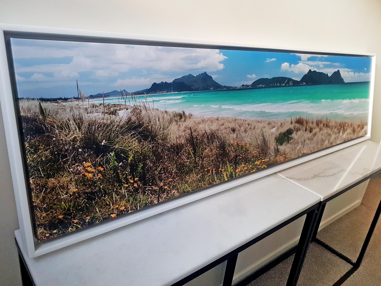 ruakaka-beach.jpg