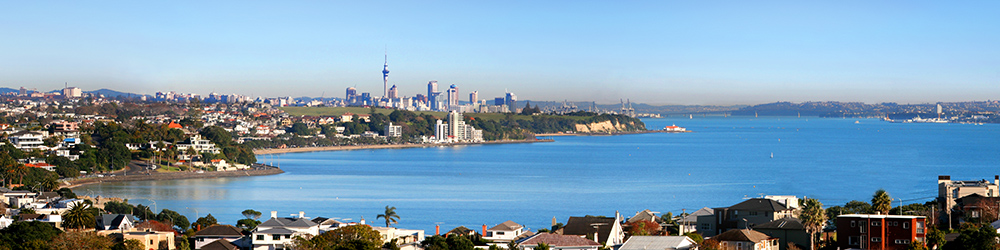 st-heliers-auckland-cityscape-photoshoot.jpg
