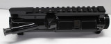 450 BUSHMASTER UPPER WITH FORWARD ASSIST & DUST COVER