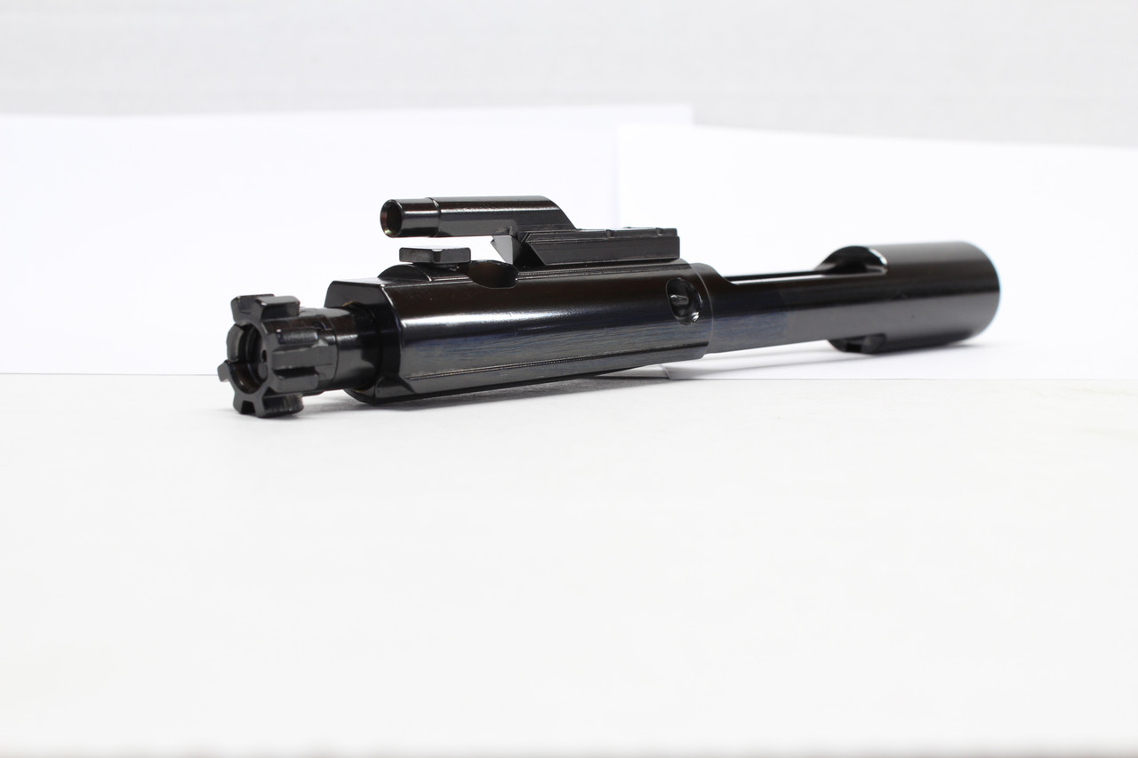 AR 15/M16 SP4 Complete Bolt and Bolt Carrier Assembly - Alex