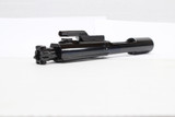 AR 15/M16 SP4 Complete Bolt and Bolt Carrier Assembly