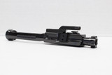 AR-15 SP4 Complete Lightweight Bolt and Bolt Carrier Assembly