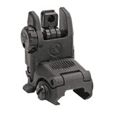 Magpul Industries, MBUS Back-Up Rear Sight Gen 2