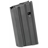 Ammunition Storage Components, 450 Bushmaster 5rd Magazine