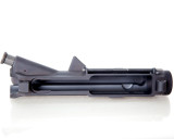 AR15/M16 (COMPLETE) FLAT TOP UPPER RECEIVER