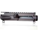 AR15/M16 (STRIPPED) FLAT TOP UPPER RECEIVER