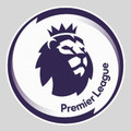EPL 2019-20 Arm Patch