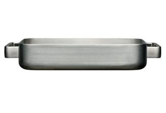 Iittala Dahlström Tools Oven Pan (Small)