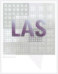 Grafik180:CityArt Las Vegas, NV / Lou Ruvo Alzheimer's Institute