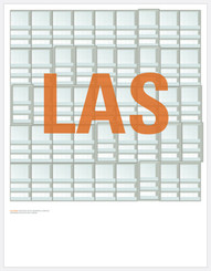 Grafik180:CityArt Las Vegas, NV / Hard Rock Hotels and Resorts