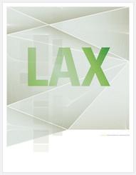 Grafik180:CityArt Los Angeles, Ca / LACMA