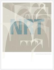 Grafik180:CityArt Tokyo, Japan / Tama Art University Library