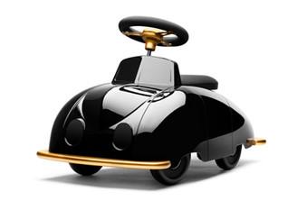 Roadster Saab by Playsam