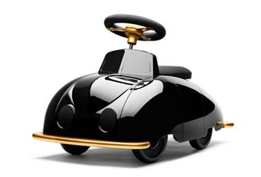 roadster saab by playsam greenergrassdesign. Black Bedroom Furniture Sets. Home Design Ideas