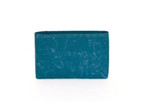 SIWA MINI CUSHIONED CASE (BLUE)