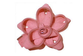 RISSAROSSI BROOCH by Secco