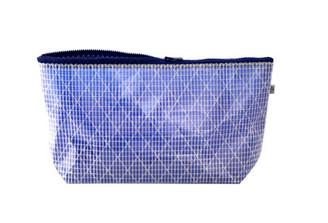 Passad Bag Large (blå) by Wind in Mind