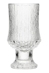 (Set of 4) Ultima Thule Globet Glasses by Tapio Wirkkala for Iittala