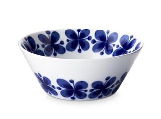 "(SET OF 4) Rorstrand Mon Amie Bowls 6.2"" x 6.2"" x 2.5 "" (20.25 oz.)"