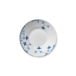 Royal Copenhagen Blue Elements Pasta Bowl 9.75 in
