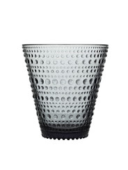 KASTEHELMI TUMBLER 10 oz.GREY (Set of 6)