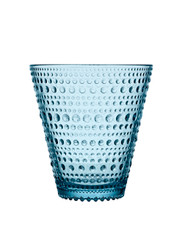 KASTEHELMI TUMBLER 10 oz LIGHT BLUE (Set of 6)