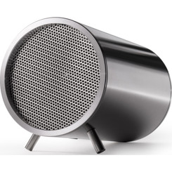 LEFF AMSTERDAM TUBE AUDIO STEEL