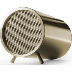 LEFF AMSTERDAM TUBE AUDIO BRASS