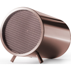 LEFF AMSTERDAM TUBE AUDIO COPPER