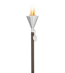 BLOMUS Garden torch for burning gel