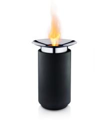 BLOMUS Gel Firepit, cylinder