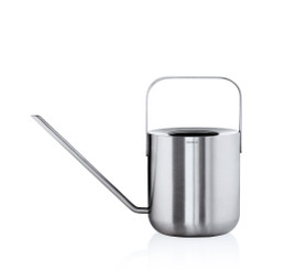 BLOMUS Watering Can Planto 1L