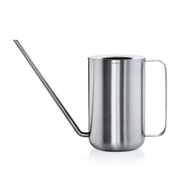 BLOMUS Watering Can Planto 1.5L