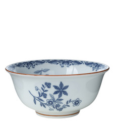 (Set of 4) RÖRSTRAND OSTINDIA CEREAL BOWL (1012329)