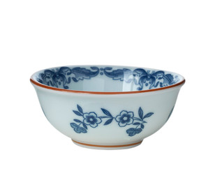 RÖRSTRAND OSTINDIA SERVING BOWL 1.6qt (1012331)