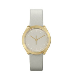 Hibi Range H01-L15GR Women's Watch by Normal Timepieces