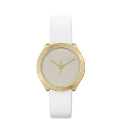 Hibi Range H01-L15W2 Women's Watch by Normal Timepieces