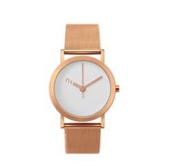 Extra Normal EN10-M18RG Watch Rose Gold