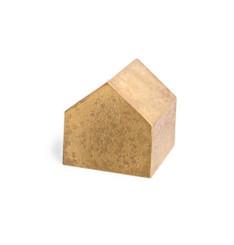 House Paper Weight Designed by Takashi Hirayama