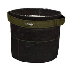 MAKOO BIOSAC CP/13.5L