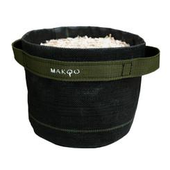 MAKOO BIOSAC CP/3.5L