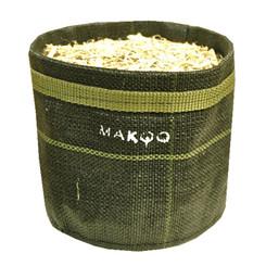 MAKOO BIOSAC CP/1.0L