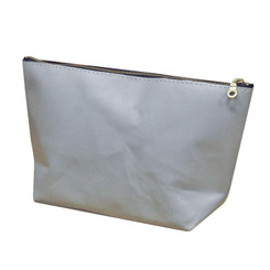 MAKOO Pouch Gray