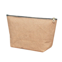 MAKOO Pouch Natural