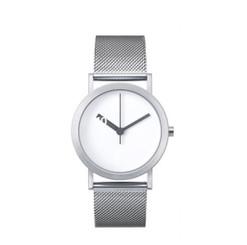 Extra Normal EN01-M18SS Watch