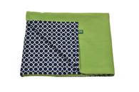 Colby Stroller Blanket