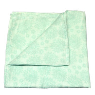 Libby Swaddle Blanket