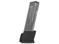 Smith & Wesson M&P 45mm Magazine - 14RD Blue